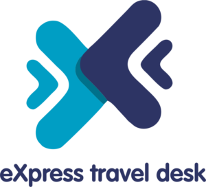 Mast Yatri - Express Travel Desk