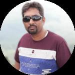 mastyatri review 02