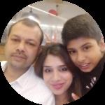 mastyatri review 03